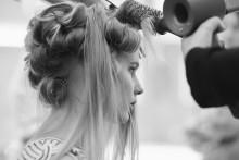 Hair Bar nytt koncept i Nordstan