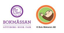 Förskolebarnens litteraturpris flyttar in på Bokmässan och får nya partners