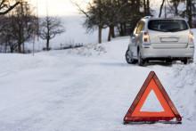 SBM Försäkring lanserar Vägassistans för äldre bilar