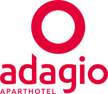 Personalmeldung Adagio Aparthotels München