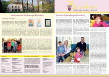 Newsletter 2015_1