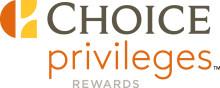 Choice Privileges élu meilleur programme de fidélité aux Freddie Awards