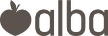 Espira overtar barnehagedrift fra Albagruppen
