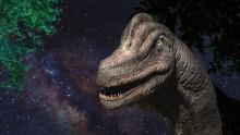 Jättimäiset dinosaurukset valtaavat 30-vuotiaan Heurekan