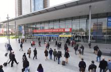 Weltleitmesse der Industrie – ein Überblick zur Hannover Messe 2017