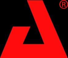 Epson och AED ingår projektoravtal i mångmiljonklassen