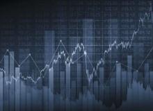 Är CLO och leverage loan den nya kreditbubblan?