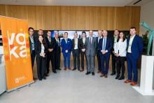 Voka West-Vlaanderen verheugd over brexit-akkoord