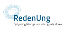 INVITATION TIL GRÅZONEFORTÆLLINGER