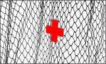 Nätverk inom vårdbemanning ökar vårdkvaliteten