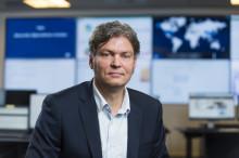 Kraftigere cyber-angreb rammer danske virksomheder