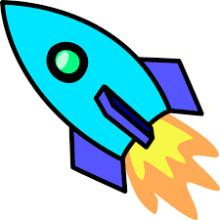 2017 har startat i raketfart.