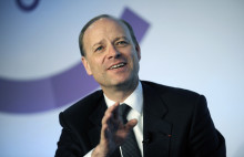 Sanofi's Chief Says Investors Underestimate Drug Pipeline - Originally Published in Bloomberg