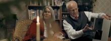 Telenor firar julen med mobilsurf