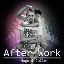Max Söderpalm på AfterWork live Hageby, EastFM.se