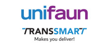Unifaun acquires Transsmart to accelerate the creation of a European market leader within cloud Transport Management