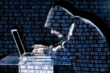 Policing cybercrime on the Dark Web