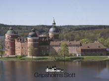 Opera och romanser på Gripsholms slott
