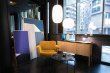 Ny utstilling hyller norsk design