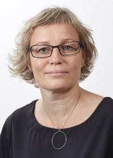 Rapidus creddar arbetet med att få svenskt kunskapscentrum till Lund