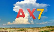 Avensia lanserar e-handel för Dynamics AX7 på Convergence Barcelona