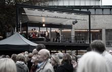 Det vimlar av kultur i Lund!