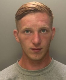 Man pleads guilty to manslaughter following robbery in Woking in July 2018