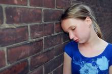Föräldrars största oro: olyckor och mobbning