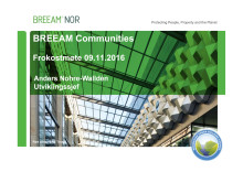 BREEAM Communities velkommen - Anders Nohre-Wallden.pdf