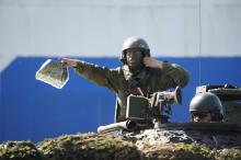 Nordiskt försvarssamarbete - hur långt och djupt?