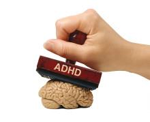 ADHD-kritiker hade rätt i allt – psykiatriker bekräftar