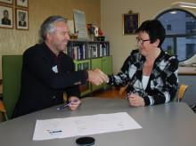 Stat og Nordlands-kommuner hand i hand