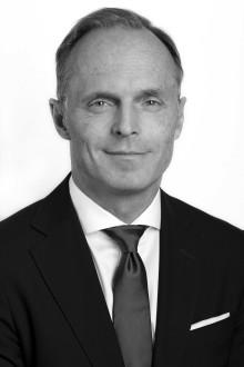 JLL utser ny VD i Sverige