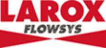 Larox Flowsys Continued to Grow and Invest in the Emerging Markets