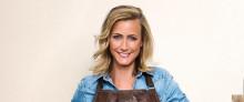 Mästerliga pryltips - Fyra vinnare av Sveriges Mästerkock berättar om sina favoritprylar i köket