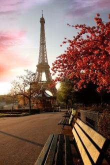 Airtours tipsar om nio romantiska resmål - från budget till lyx