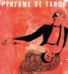 Perfume de Tango