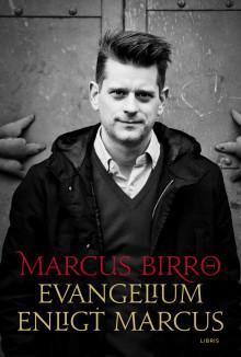 Marcus Birro på turné