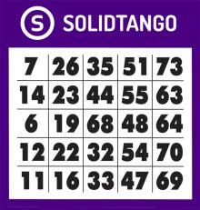Streamad sport - Bingo för svenskt föreningsliv