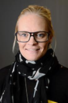Susanne Zettergren
