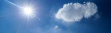 Pressinbjudan – Kan vi dra nytta av det fantastiska vädret?