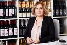 Entreprenören som vill förändra normen kring alkohol