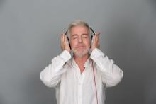 Gutes Hören macht es möglich: Wie Musik unser Leben bereichert