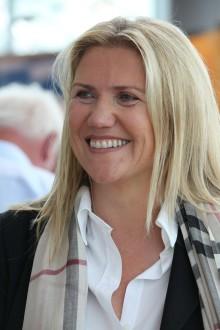 Dr. Daniela Mielchen: Anwälte nehmen Opfern und Angehörigen viele Sorgen ab