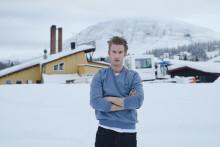Viaplay och TV3 samproducerar ung nordisk dramathriller