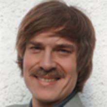 Björn Wurmbach