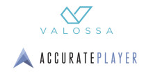 Valossa and Accurate Player Announce Partnership to Offer Rich Metadata Solutions for Media Industry