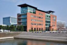 Phonera växer och flyttar till nytt kontor i Malmö