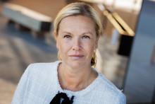 Mariette Hilmersson lämnar Framtiden och blir ny VD Region Väst hos Castellum