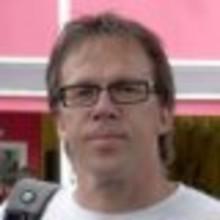 Michael Tiberg